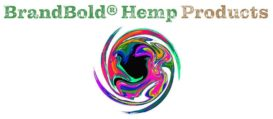 BrandBold Hemp Products